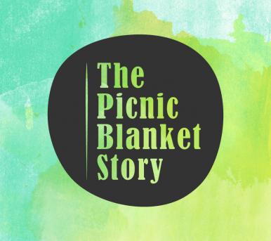 ThePicnicBlanketStoryProject-Logo-3 copy